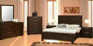 Solid wood Bedroom Set ***Grand Opening Special***