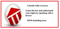 Lawyer - Professional Online Legal Solutions