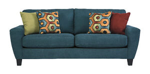 YORK SOFA $899 -TAX IN- FREE LOCAL DELIVERY