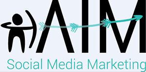 Need a Social Media Marketing Professional? London Ontario image 1