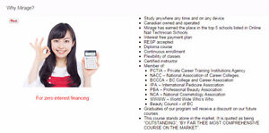Nail Technician Diploma Course Online - Learn from Home Saguenay Saguenay-Lac-Saint-Jean image 4