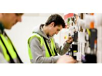 20% OFF City and Guilds 2365-03 Level 3 Diploma in Electrical Installations Course