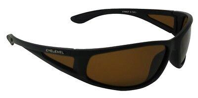 c9c10fad41 Clothing   Footwear - Fishing Sunglasses Polarized - 5 - Trainers4Me
