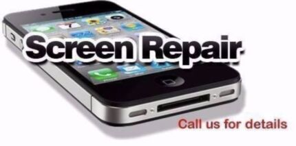 High Quality Cheap Phone Repairs in Caloundra