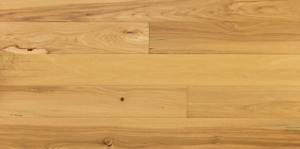 "5"" Antique Perspectives Hickory & Oak 1/2"" Engineered Hardwood. London Ontario image 7"