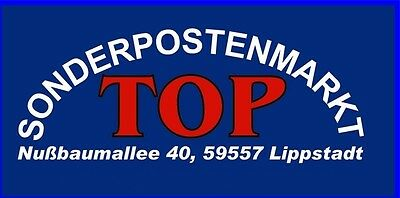 TOP Sonderposten Lippstadt