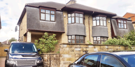 5 Bedroom semi detached property available to rent