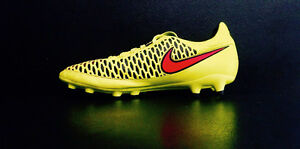 Nike Magista-Soccer cleats