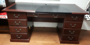 Office/study Table