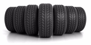 We Offer Huge Selection of New Tires at unbeatable price!!!