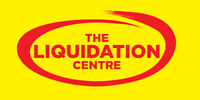 The Liquidation Centre is hiring Sales Assistants NOW!
