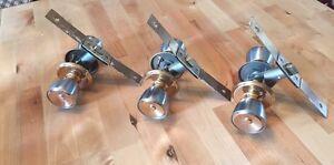 DoorKnob sets