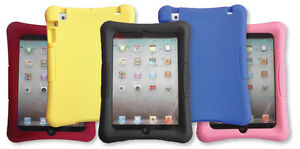Kids Case for iPad mini - Now only $12.95 was $39.95