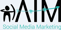 Need a Social Media Marketing Professional?