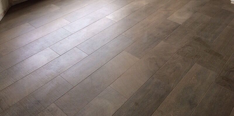 Porcelanosa oxford castano floor tiles in prenton merseyside gumtree for Porcelanosa floor tiles