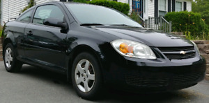 2007 Chevrolet Cobalt LT 2 Door Automatic