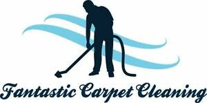 Cheap & Professional Steam Carpet Cleaning in Sydney Sydney City Inner Sydney Preview