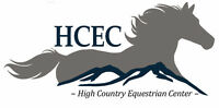 HC Equestrian Center Boarding