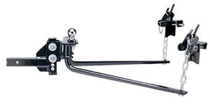315700258 furthermore Reese Trailer Wiring Harness likewise Raise Your Caravan further 270409973084 moreover Dept Pg Weight Distribution. on reese weight distribution hitch
