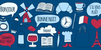 French Tutoring and Homework Help for all Grades