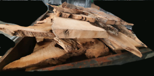 Huon pine slabs bulk buy