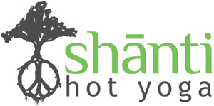 Shanti Yoga Gift Card - Selling 15% off! - VALUE OF $316.25
