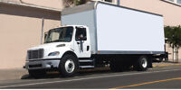 CHEAP! SMALL DELIVERIES AND MOVING! $4!6-528-9100