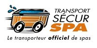 TRANSPORT, DÉMÉNAGEMENT SPA
