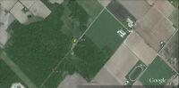Land for Sale in Beeton!