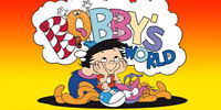 *1 SPACE AVAILABLE @ Bobby's Home Day Care In Lindenwoods*