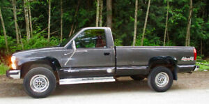 4x4   Great Selection of Classic, Retro, Drag and Muscle Cars for
