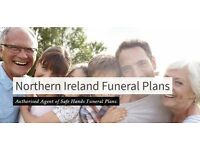 NORTHERN IRELAND FUNERAL PLANS Affordable Funeral Plans Protect Your Family Today