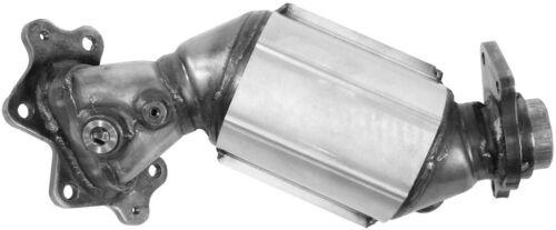 Catalytic Converter-EPA Ultra Direct Fit Converter Rear fits 04-06 Elantra 2.0L