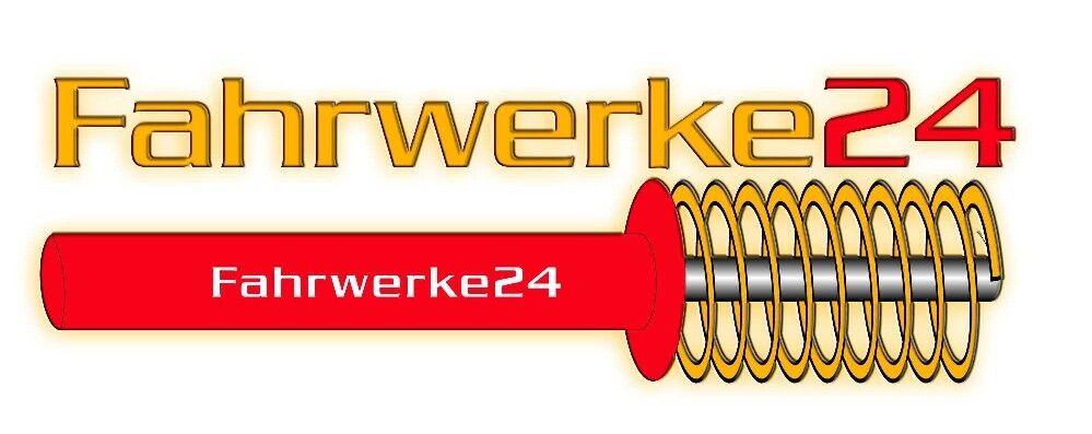Fahrwerke24