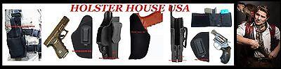 Holster House USA