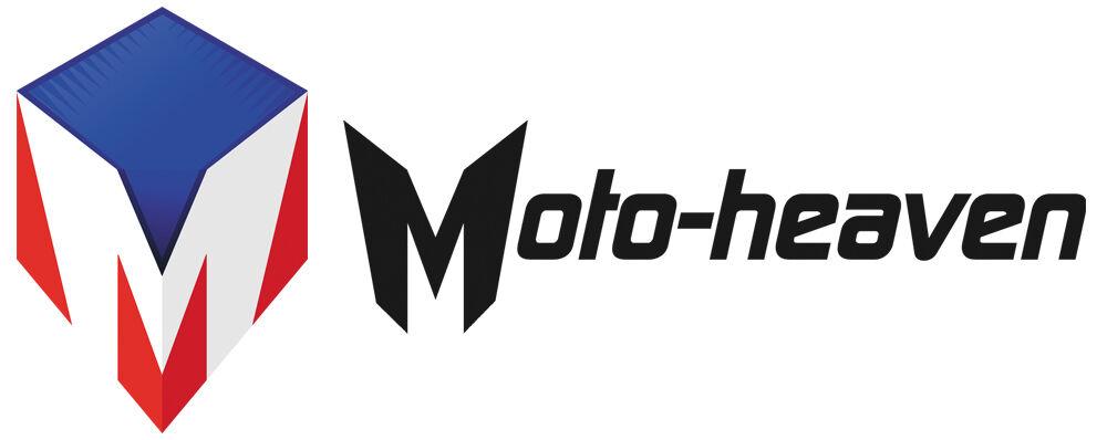 moto-heaven