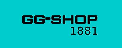 gg-shop1881