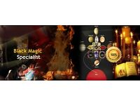 World famous astrologer Black magic removal love problems in London uk from India