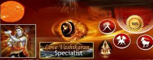 NO 1 MOST POPULAR ASTROLOGER FROM ANCIENT INDIA 4389949694