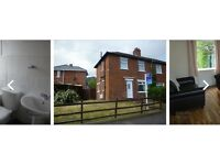 House to let Graymount off Shore Road