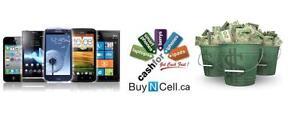 CASH 4 iPAD 1 2 3 4 MACBOOK PRO, iPHONE 5 5S 4 4S 6 6 PLUS 6S 7 7 PLUS
