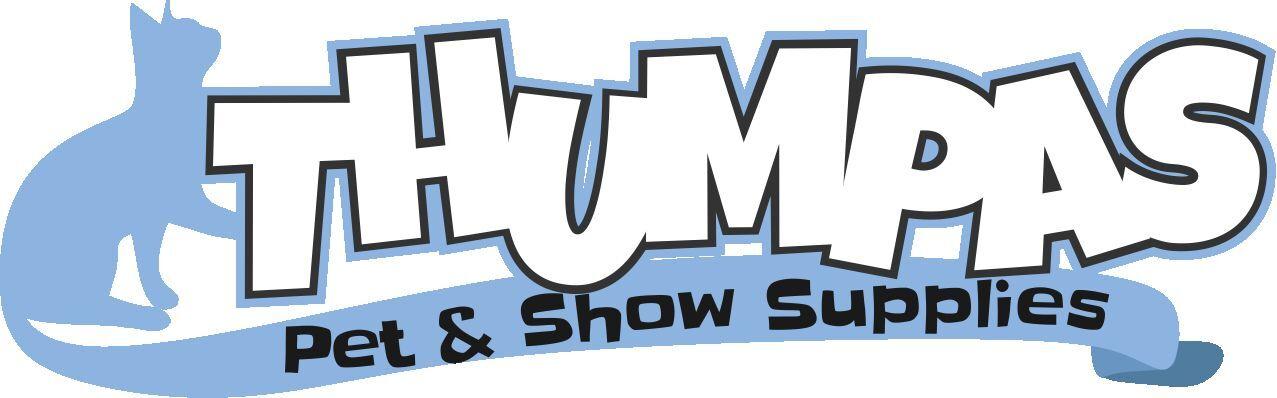 Thumpas Pet & Show Supplies