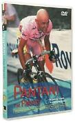 Cycling DVD