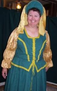 Costumes for sale $50-00 Port Augusta Port Augusta City Preview