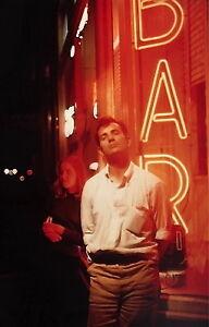 The Hitchhiker's Guide to Jack Kerouac -- custom autographed Oakville / Halton Region Toronto (GTA) image 3
