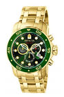 Invicta S1 Rally Wristwatches
