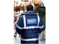 RETAIL RELIEF SECURITY OFFICERS REQUIRED ASAP. GUILDFORD & SURROUNDING AREAS
