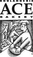 Bakers - Mississauga
