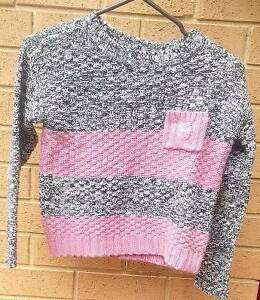 Bulk Second hand/Used Women' Clothes,knitwears,jumpers Bulk Sale Noble Park Greater Dandenong Preview