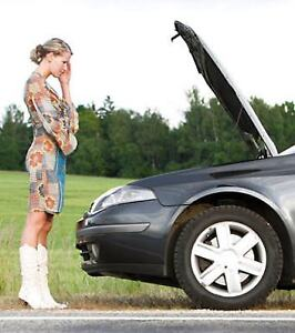 Mobile Mechanic FREE Estimates EMAIL for QUICK REPLY Trustworthy